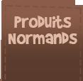 Produits Normands